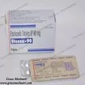 Etozox 90 Mg Tablets