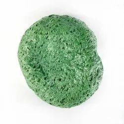 Polypropylene (PP) Green Recycled Pp Scrap