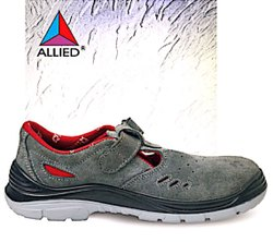 ALF61111 Orlando Low Cut Shoes