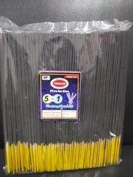 Loose Scented Incense Stick Medium Quality