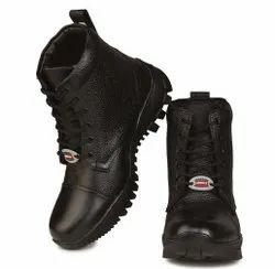 DMS BOOT-SH Liberty Shoes