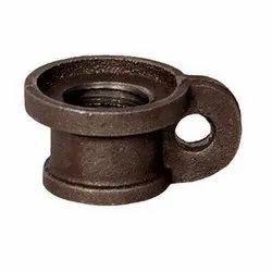 Scaffolding Cup Nut