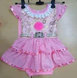 Girl Kids Dress