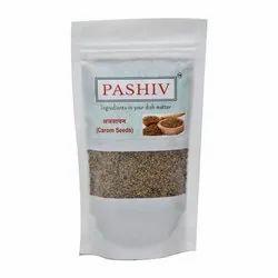 Pashiv Carom Seed, 100 g