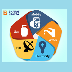 Net Banking Online BBPS Utility Bill Payment API Service