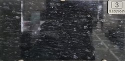 Natural Stone Green Pearl Granite Slab, Thickness: 15-20 mm