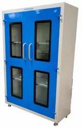 Acid Corrosive Storage Cabinets