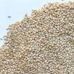 Brown Raw Sesame Seeds, For Cooking, Packaging Type: Loose