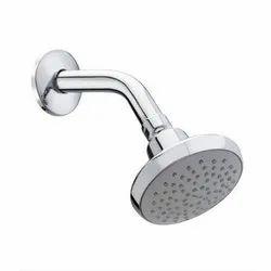 Brass Showers