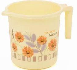 1.5 Litre Plastic Mug