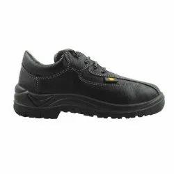 Jcb Duches Shoes