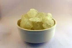 Mishri / Sugar Candy