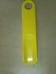 Shoe Horn Plastic