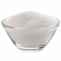 Organic Sugar (Pure White)