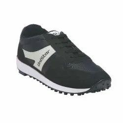 602 Unistar Footwears