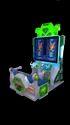 Car Racing Arcade Game Fulwin Car 26