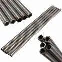 Stainless Steel 316 Capillary Tubes