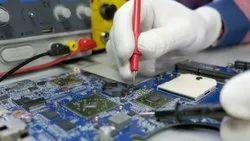 Computer Chip Level Repairing Service