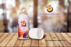 Air Freshener Refill Can
