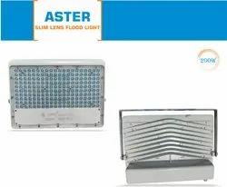 120 Degree Aluminium Die Cast Slim Led Flood Lamps, IP Rating: IP66