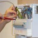 Industrial Wiring Installation Service