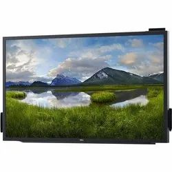 Dell 55/4k Interactive Touch Monitor