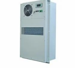3 Star Window AC Dc Powered Air Conditioner, 2.5, Capacity: 2000W