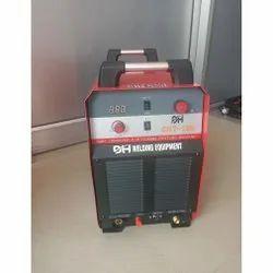 CUT-120 IGBT Air Plasma Cutting Machine