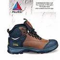 T-124 SBP SRA HRO Climber Iron Steel Shoes