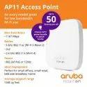 Aruba Instant On AP11 (RW) Access Point R2W96A