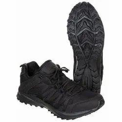 Magnum Storm Trail Safety Shoes