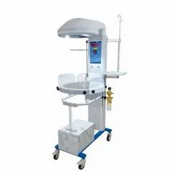 Open Care System (Model- DX)