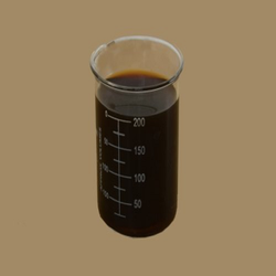 Seaweed Extract Liquid Fertilizers