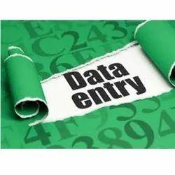 Data Entry 20 Days Telecom Online Form Filling Project, Service Provider, Offline