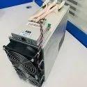 New X25 Innosilicon A11 Pro Mining Eth 2000mh