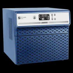 Solar Inverter I-CRUZE 3000/24V + SRS SHINE 2420
