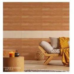Slim Wall Tiles