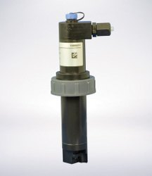 Turbidity Sensor Probes