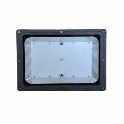 200W LED Flood Light-Back Choke Model