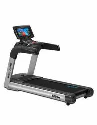 Welcare 880TE Commercial Treadmill
