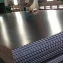 SS 446 Plates, ASTM A479 UNS 446 Stainless Steel Sheets