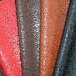 Rexine/Leatherette - Artificial for Sofa, Bean Bag, Auto Industries, Mattress, Yoga Mat