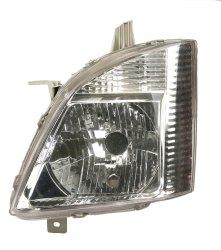 Headlight Assembly Tata Ace