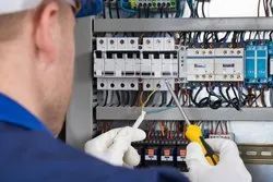 Electrical Safety Audit Companies In India
