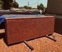 Safari Red Granite