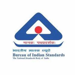 BIS Certification Service Provider