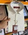 Men Corporate Shirt
