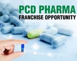 PCD Pharma Frachise In Bhopal