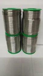 Solder Wire 22 SWG (50/50) 250 Gram