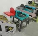 Ramato Belt Disc Sander With Casting Stand For Wood Working